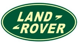 BEARPART™ Land Rover Parts